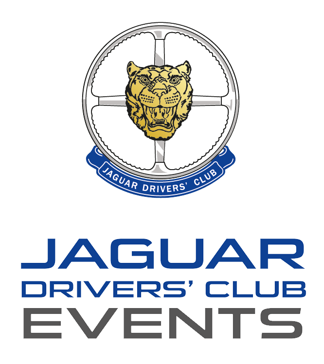 JDC Events Logo