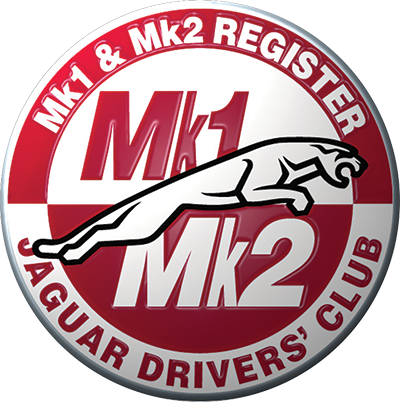 The Mk 1 and 2 Register
