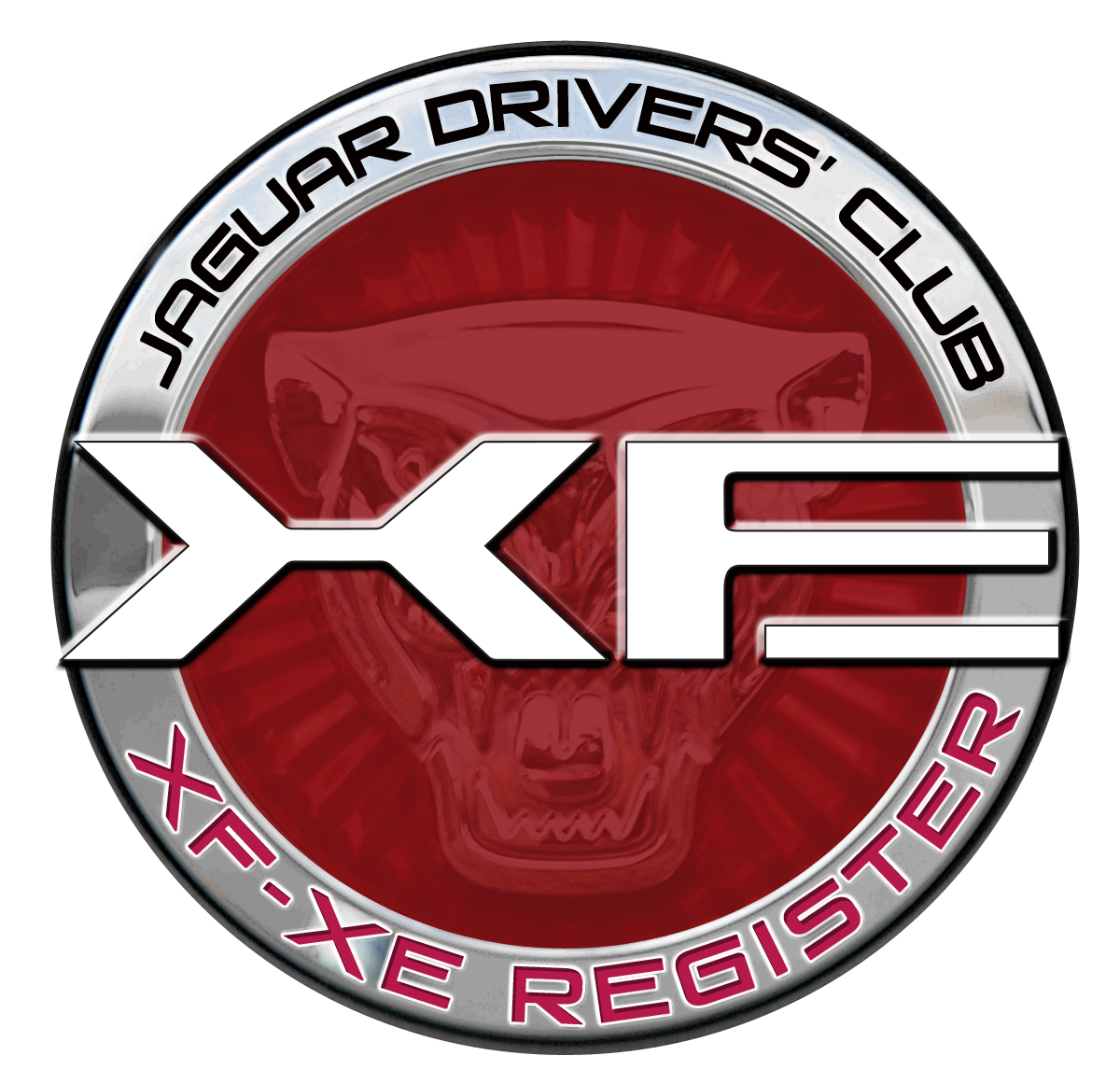 The XF-XE Register