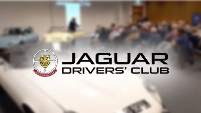 JDC Annual General