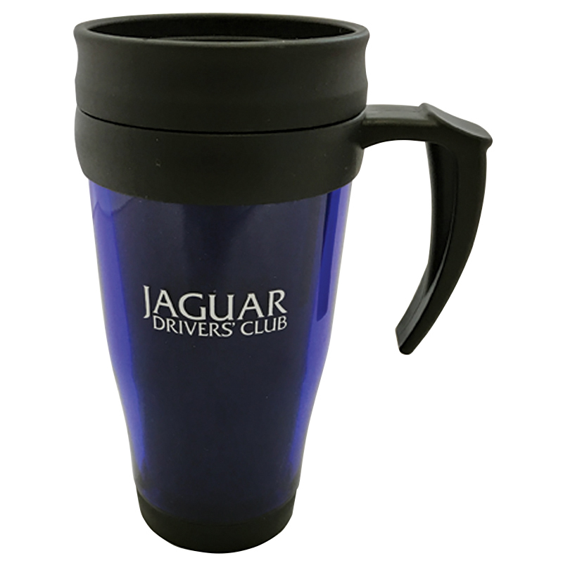 JDC Travel Mug